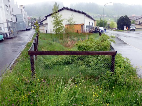 024-appenzell-retencni-nadrz-zdenka-kovarikova