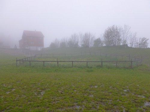 041-appenzell-retencni-nadrz-zdenka-kovarikova