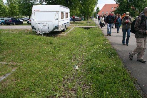 087-stuttgart-scharnhauser-park-zasakovaci-i-odvadeci-prulehy-veronika-kalnikova
