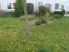 viden-linec_vitek_056