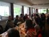 027-appenzell-pozvani-na-obed-veronika-kalnikova