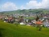 033-appenzell-zdenka-kovarikova