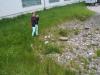 046-appenzell-vsakovaci-pruleh-veronika-kalnikova