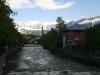 058-appenzell-veronika-kalnikova