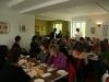065-stuttgart-scharnhauser-park-prezentace-veronika-kalnikova