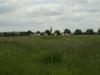 085-stuttgart-scharnhauser-park-vedle-zastavby-veronika-kalnikova