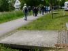 088-stuttgart-scharnhauser-park-prikopy-pro-odvod-destove-vody-zdenka-kovarikova
