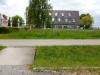 089-stuttgart-scharnhauser-park-prikopy-pro-odvod-destove-vody-zdenka-kovarikova