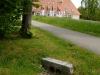 091-stuttgart-scharnhauser-park-prikopy-pro-odvod-destove-vody-zdenka-kovarikova