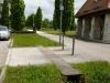 092-stuttgart-scharnhauser-park-prikopy-pro-odvod-destove-vody-zdenka-kovarikova