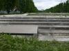 093-stuttgart-scharnhauser-park-komplex-prulehu-veronika-kalnikova