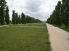 095-stuttgart-scharnhauser-park-komplex-prulehu-veronika-kalnikova