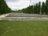 096-stuttgart-scharnhauser-park-komplex-prulehu-veronika-kalnikova
