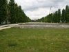 097-stuttgart-scharnhauser-park-komplex-prulehu-veronika-kalnikova