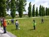 098-stuttgart-scharnhauser-park-komplex-prulehu-zdenka-kovarikova