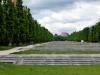 099-stuttgart-scharnhauser-park-komplex-prulehu-zdenka-kovarikova
