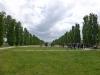 100-stuttgart-scharnhauser-park-komplex-prulehu-zdenka-kovarikova