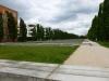 101-stuttgart-scharnhauser-park-komplex-prulehu-zdenka-kovarikova