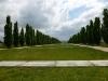 102-stuttgart-scharnhauser-park-komplex-prulehu-zdenka-kovarikova