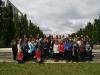 103-stuttgart-scharnhauser-park-veronika-kalnikova