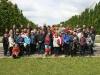 104-stuttgart-scharnhauser-park-veronika-kalnikova