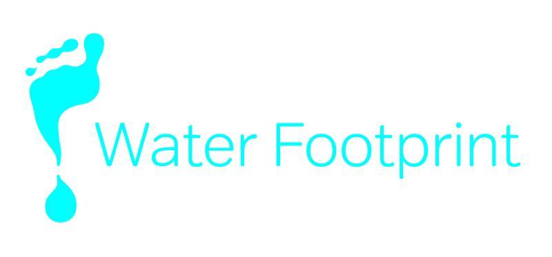 Vodní stopy