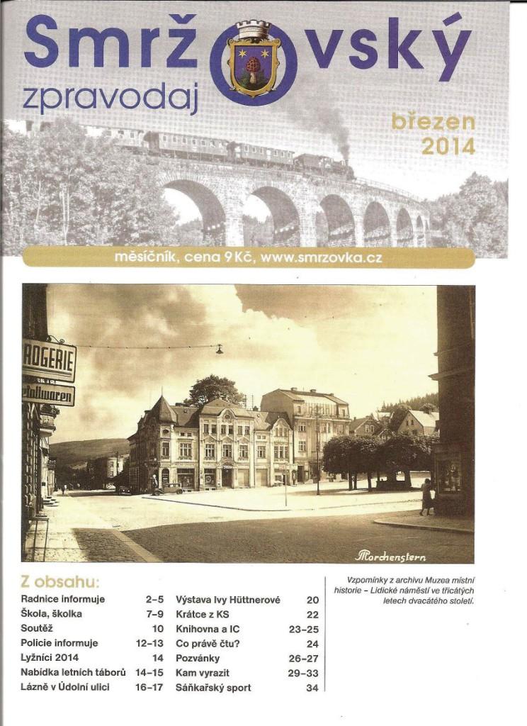 Smrzovsky-zpravodaj-03-2014-strana01