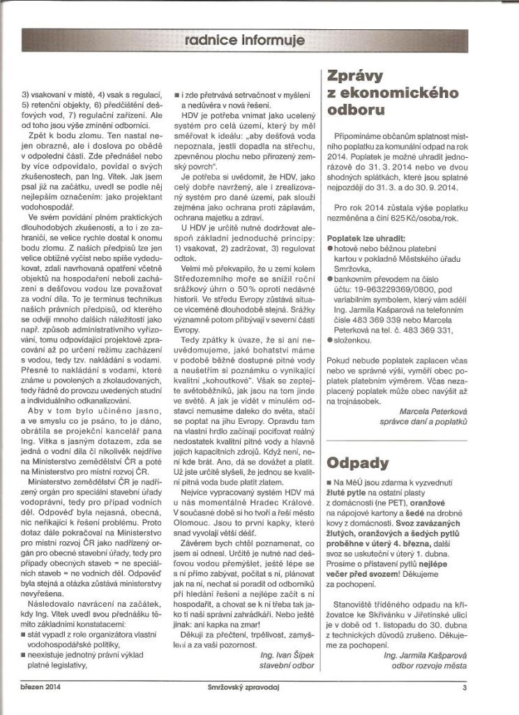 Smrzovsky-zpravodaj-03-2014-strana03