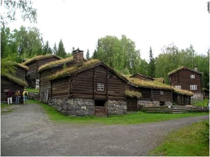 zelena-strecha-4