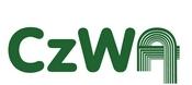 CZWA logo