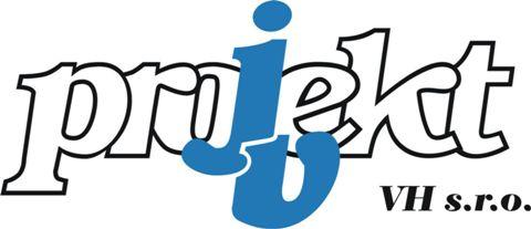 JV Project logo