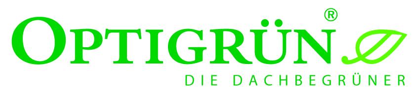 Optigreen logo
