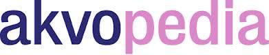 Logo akvopedia