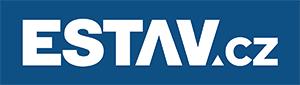 ESTAV logo