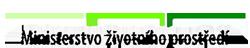 logo_mzp_small