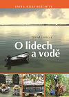O_lidech_obalka