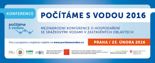 PSV2_konf_1356x547-banner_na_web