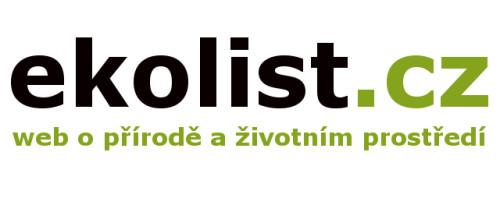 ekolist_plachta_orez copy