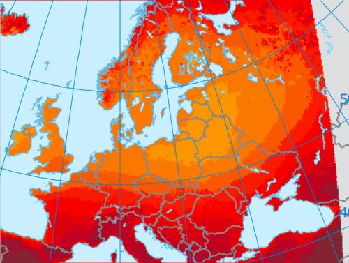 Ilustrační obrázek. Zdroj:http://glopolis.org/cs/clanky/tz-zmeny-klimatu-v-cr-vlny-veder-sucho-vyrazne-mene-snehu-na-horach/