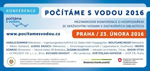 Konference_PSVII-pozvanka_mluvci