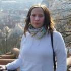 Ing. Alžběta Škodová