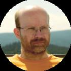 Doc. Ing. David Stránský, Ph.D.