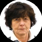 PhDr. Dagmar Koucká