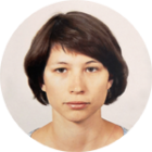 Mgr. Lucie Vančurová